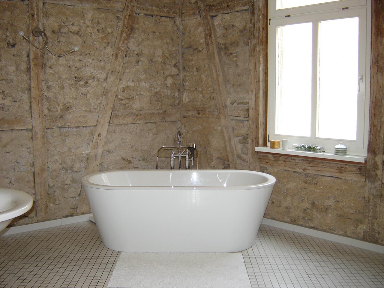 th baudienstleistungen bildergalerie b der. Black Bedroom Furniture Sets. Home Design Ideas